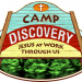 Camp Discovery - St. Andrew Vacation Bible School