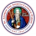 Amazing Parish Conference -2015 Denver, CO
