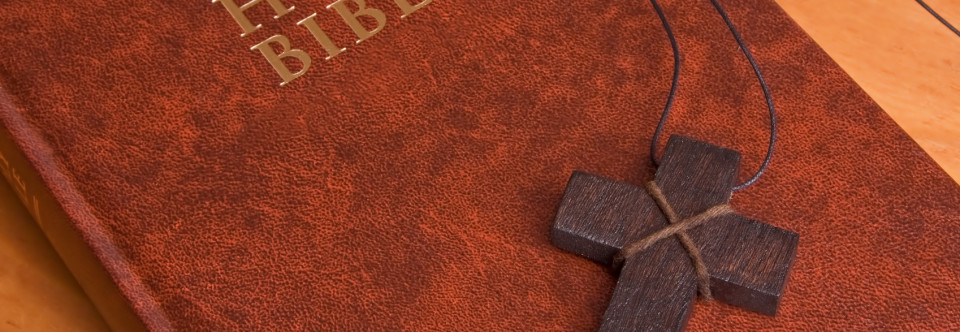 What is a parable?
