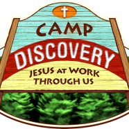 Camp Discovery – St. Andrew Vacation Bible School