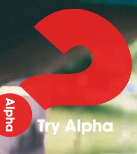 Try-alpha