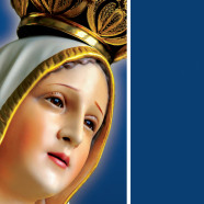 The World Apostolate of Fatima's Centennial U.S. Tour for Peace