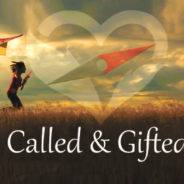 Called & Gifted Workshop